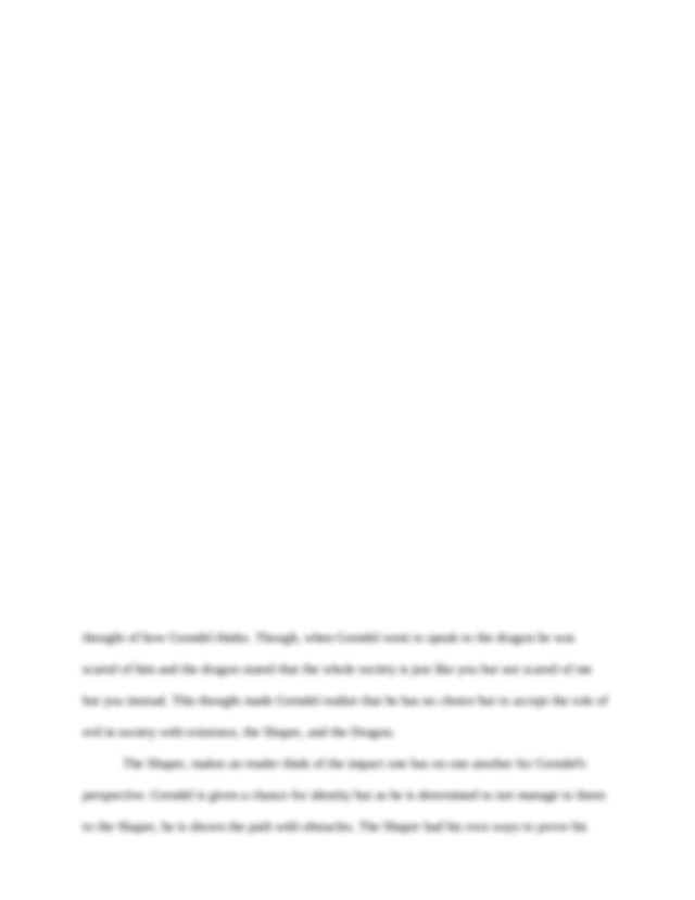 T form cover letter