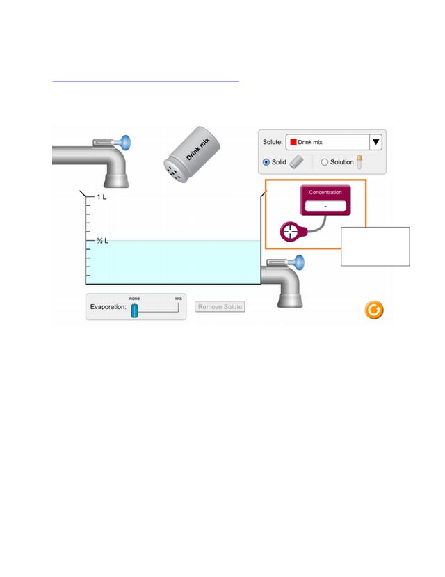 Phet_Concentration_Simulation_Lab.docx - Phet ...