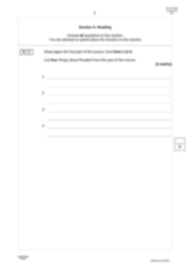 Cvstos Challenge QP-S C QPS SYR - Trade Watches Inc.