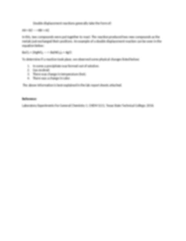 Lab meeting presentation ppt sample
