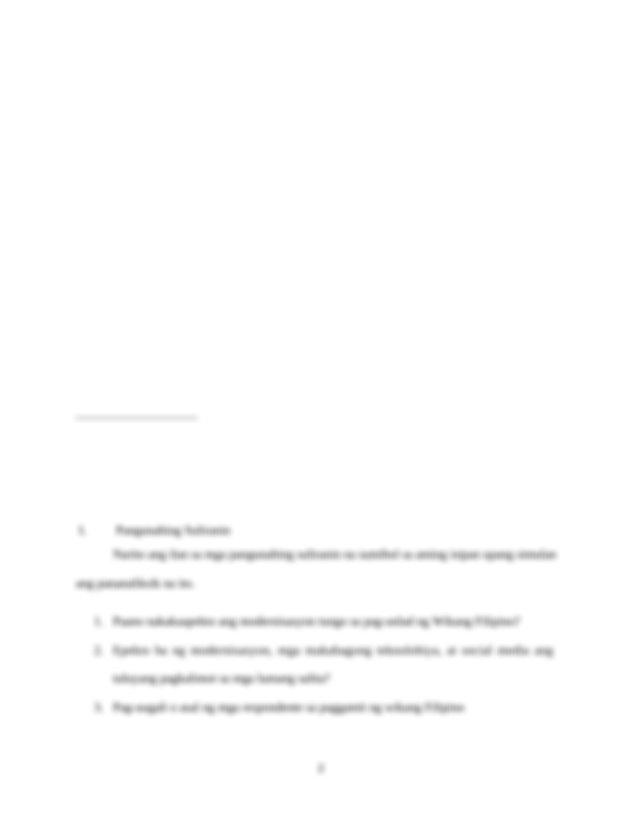 Advanced algebra homework help