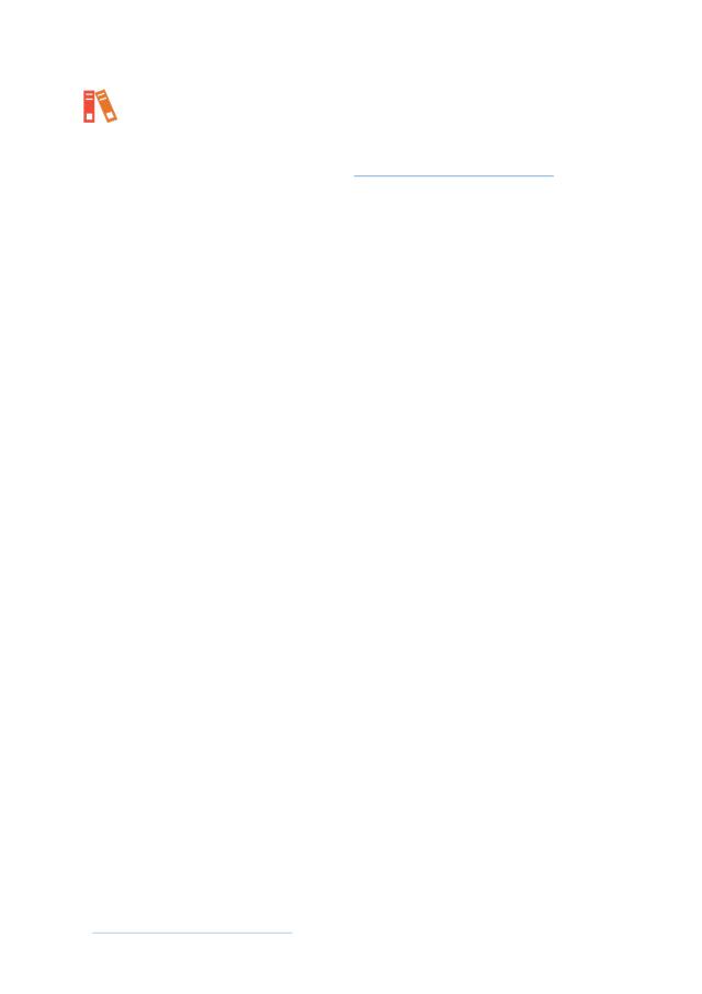 Liste Verbes Irreguliers Pdf Verbes Irrguliers Anglais Format Pdf Retrouvez Tous Les Verbes Irrguliers Des Mthodes Dapprentissage Et Des Exercices Course Hero