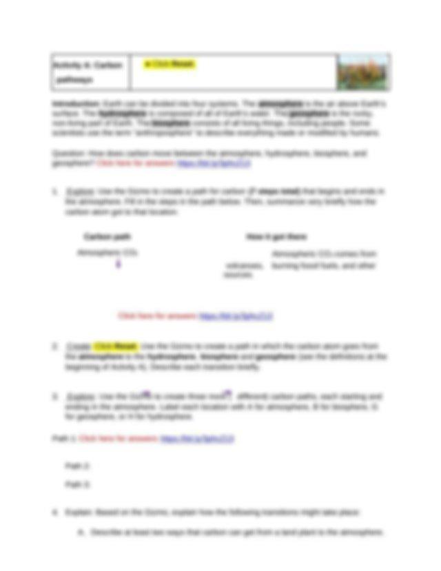 Stephani_DeBise___Carbon_Cycling_GIZMO___4214510.pdf.docx ...