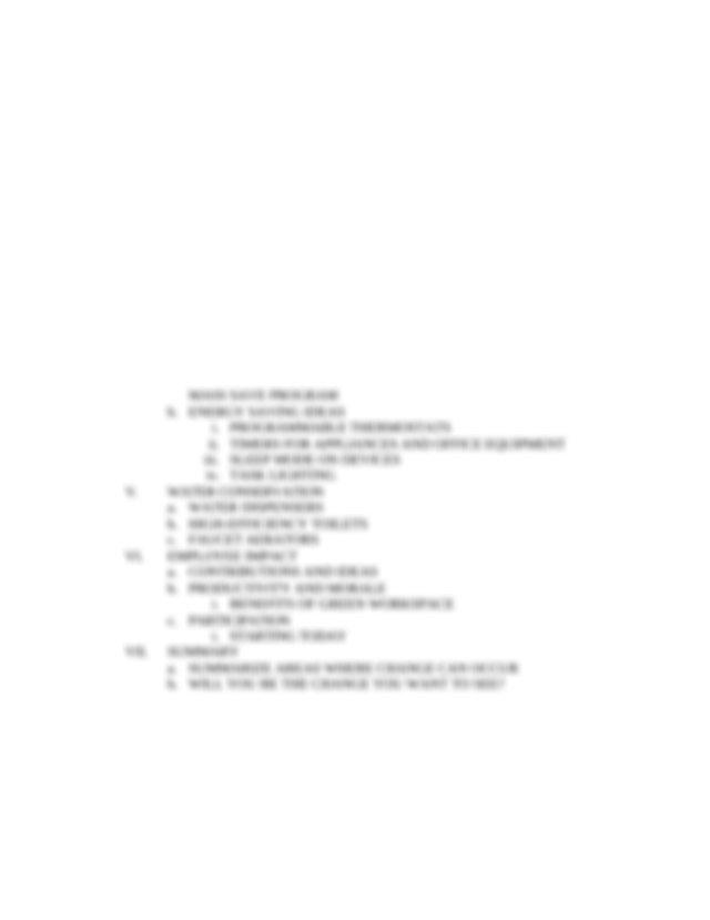 7 pay commission report hindi shayari