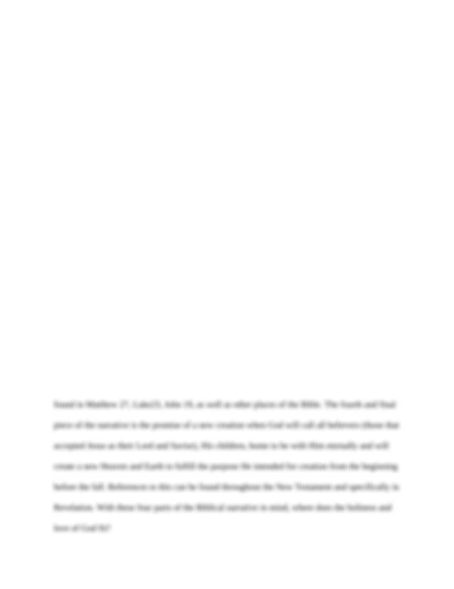 Essay of why i want to study abroad