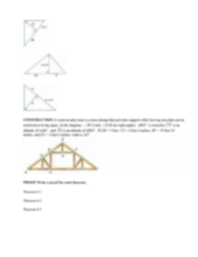 Chapter_8_-_Right_Triangles_and_Trigonometry.pdf - Name ...