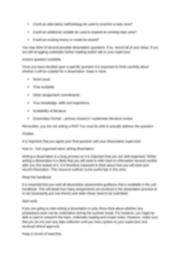 Rampolla guide annotated bibliography
