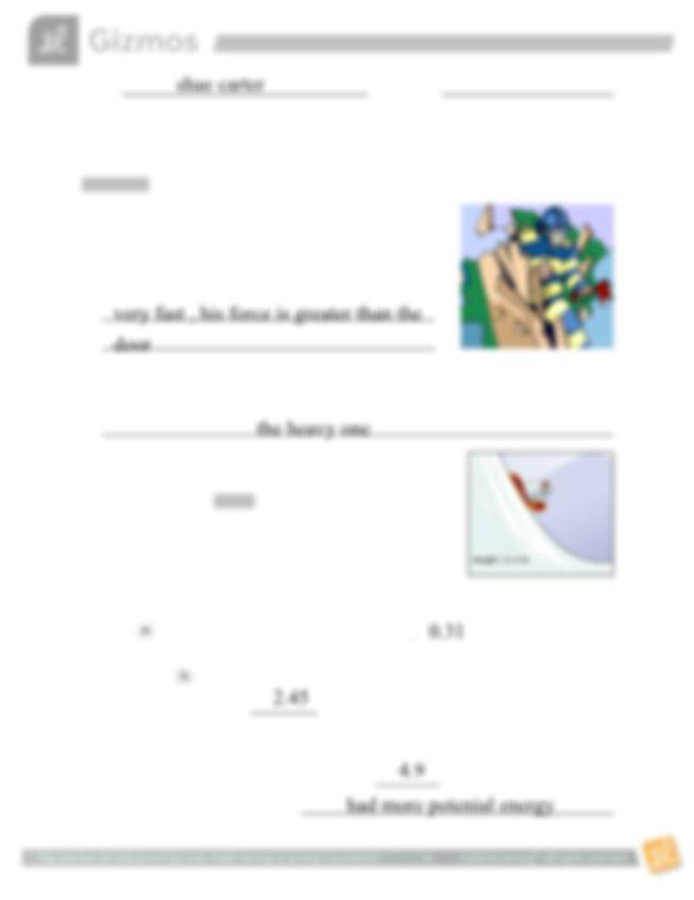 Kami Export - Nykaila Carter - SledWarsSE.pdf - shae ...