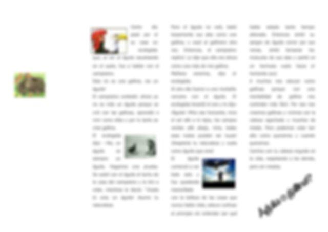 el aguila y la gallina leonardo boff pdf descargar