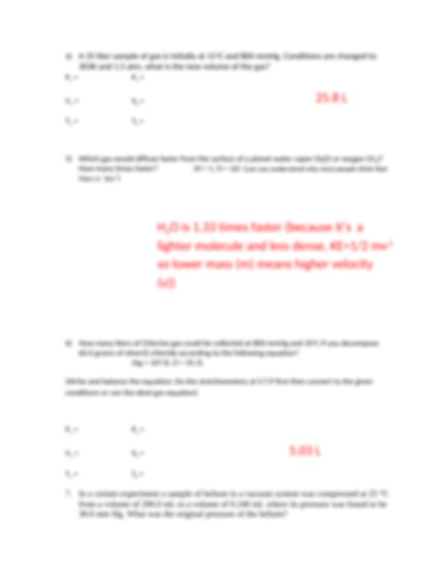 mixed_gas_law_worksheet_answers1-10 - Mixed Gas Law ...