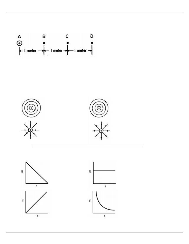 Final_Exam_Review_1528317655806_sc.pdf - Final Exam Review ...