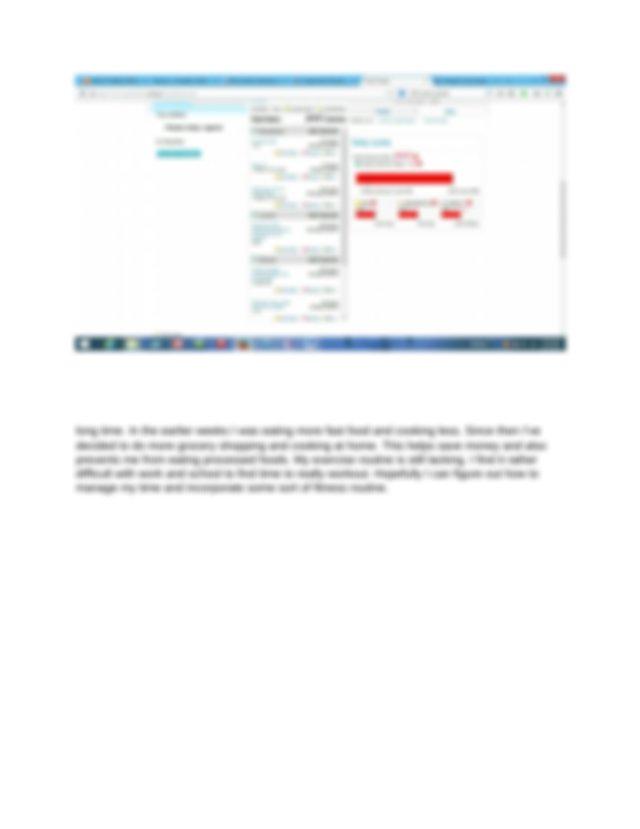 Sm prime annual report 2011