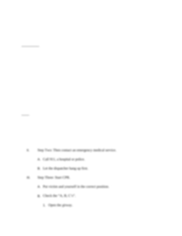 Incident report letter tagalog translator