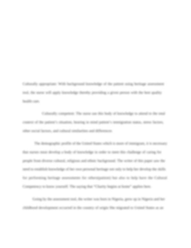 Insurance Agent Cv Resume Sales Engineer Resume