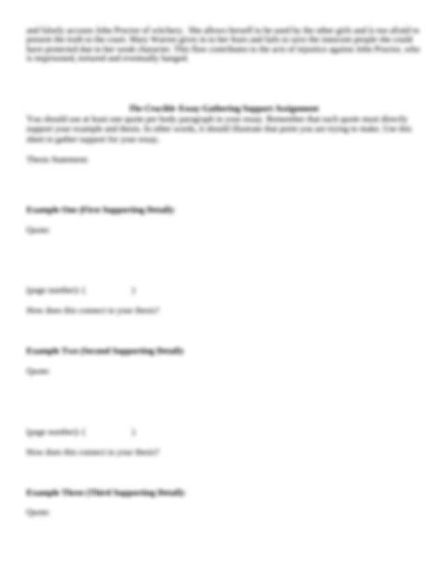Berkeley essay competition 2012