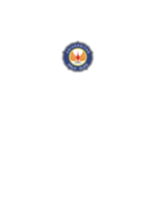 Akuntansi Pertanggungjawaban Klmpk 2 Docx Makalah Akuntansi Manajemen U201cakuntansi Pertanggungjawaban U201d Oleh Kelompok 2 Andi Muh Nur Jihad Course Hero