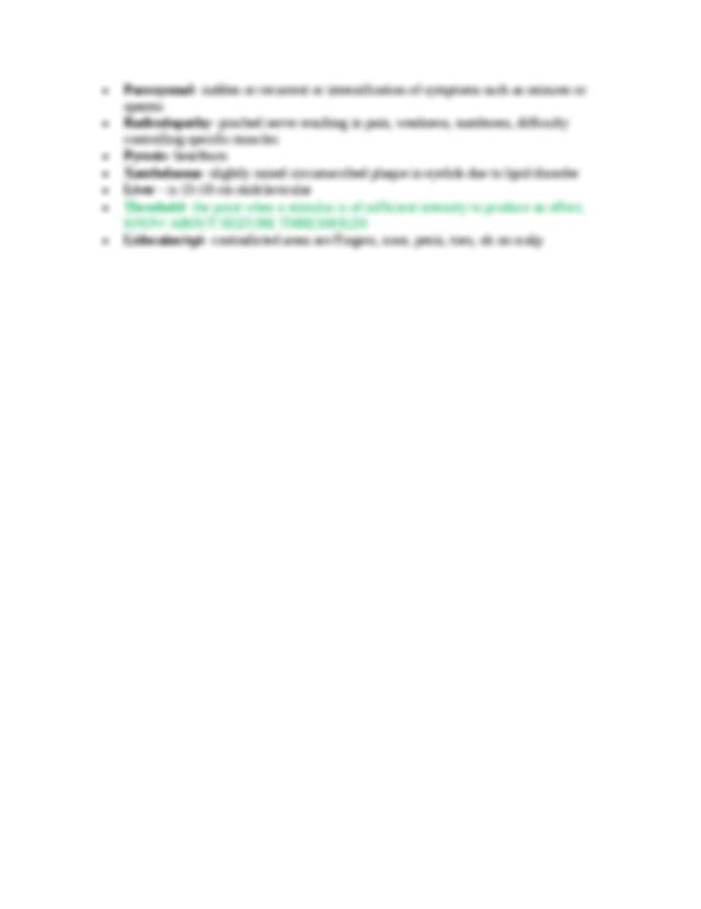 Buy chloroquine online india