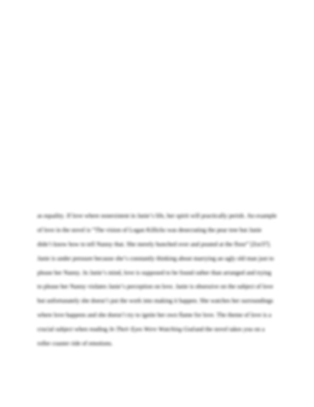Essay on roman expansion