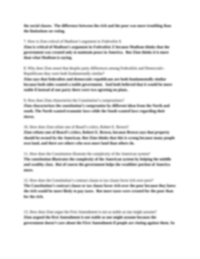 Essay about the causes of world war 2