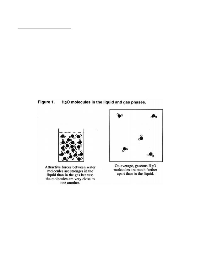 IMF Modified POGIL.pdf - ChemActivity 28 Intermolecular ...