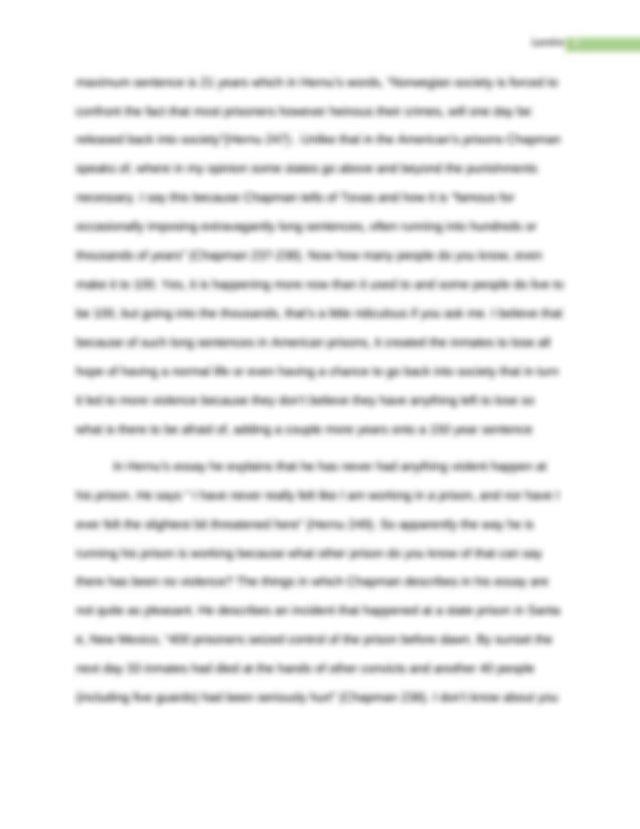 American dream education essay