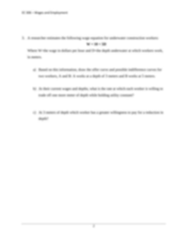 ACC 111 Chapter 7 Assignment Solutions (2).pdf - Chapter 7