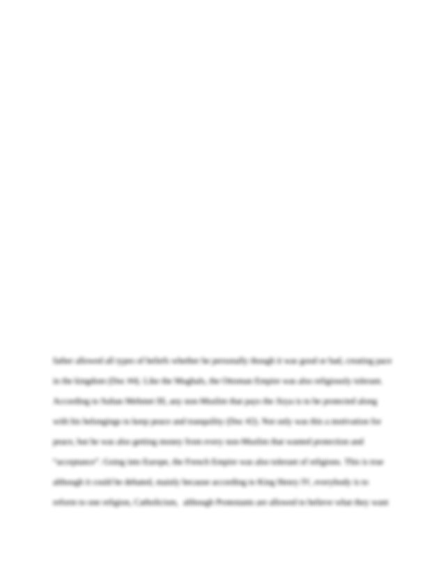 Germany totalitarian state essay