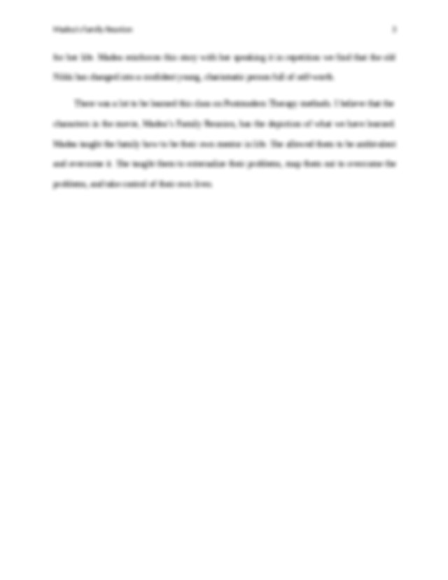 Poverty reduction in india essay