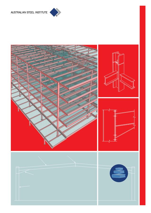 61300167-Economical-Structural-Steel-Work.pdf - Economical ...