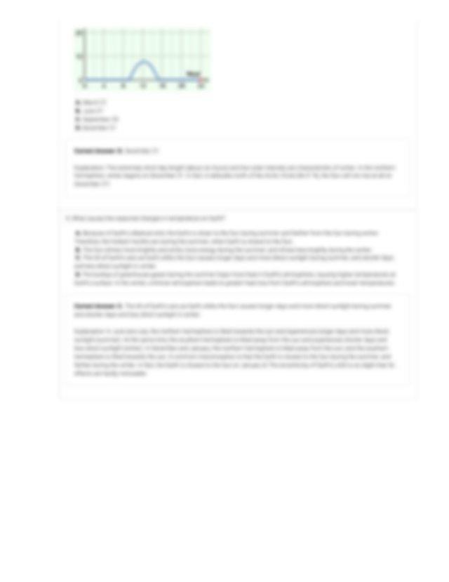 Seasons in 3D Gizmo - ExploreLearning.pdf - ASSESSMENT ...