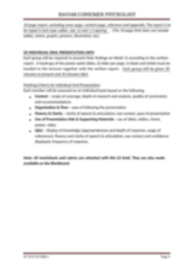 Dissertations text