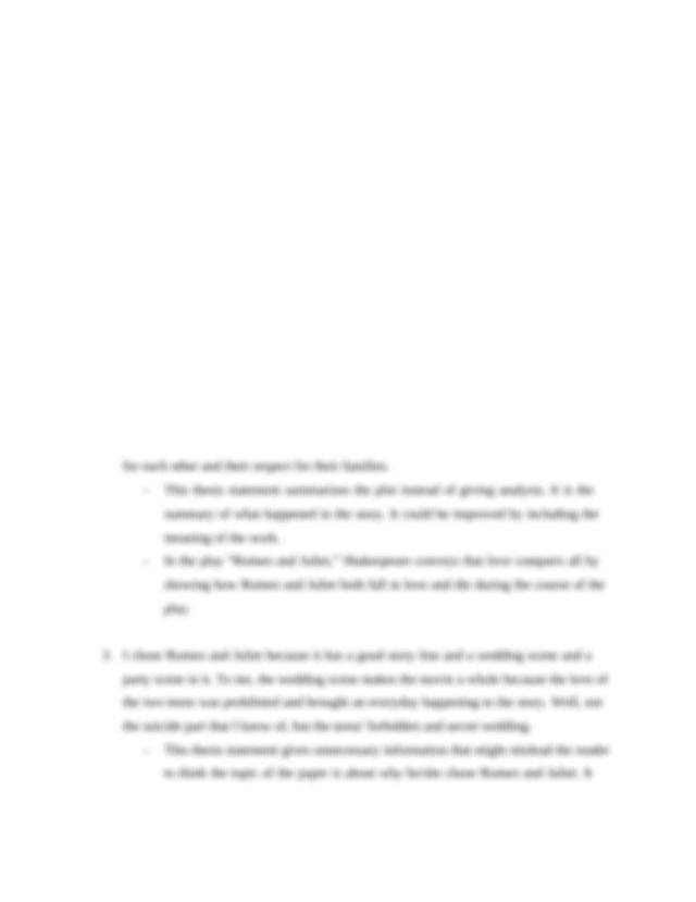 Extreme sports essays