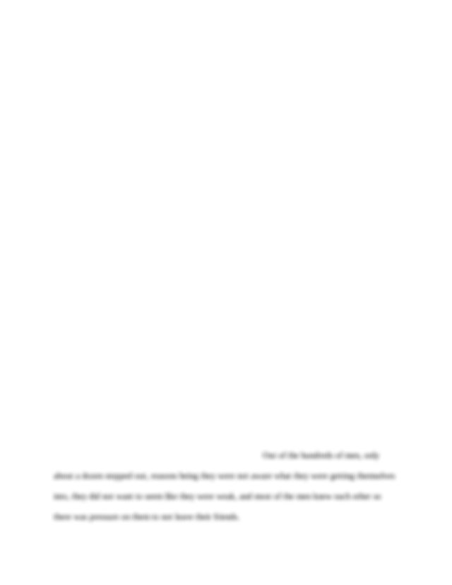 Descriptive essay about a day at the beach