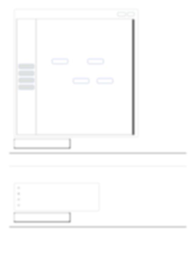 4-1 MasteringA&P Lab_ Module Four Homework.pdf - 4-1 ...