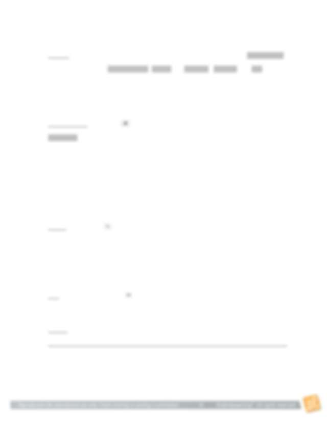 Gizmo Digestive System Worksheet.docx - Activity A Get the ...