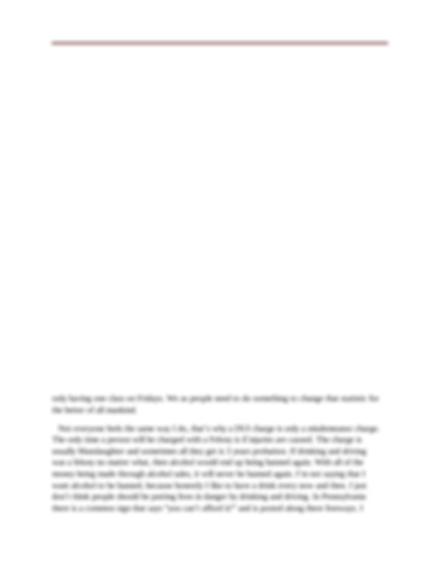 John brown notes and essays