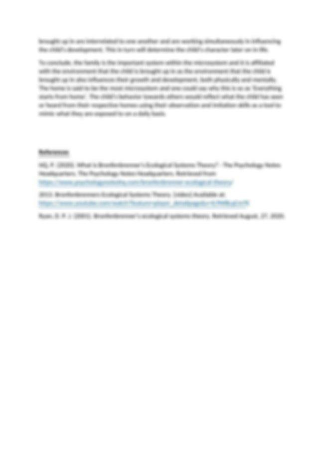 Thesis citation