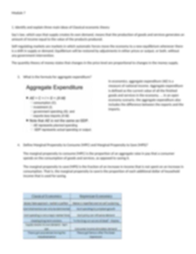 Tally ERP 9 Invoice Customization Format - Antraweb