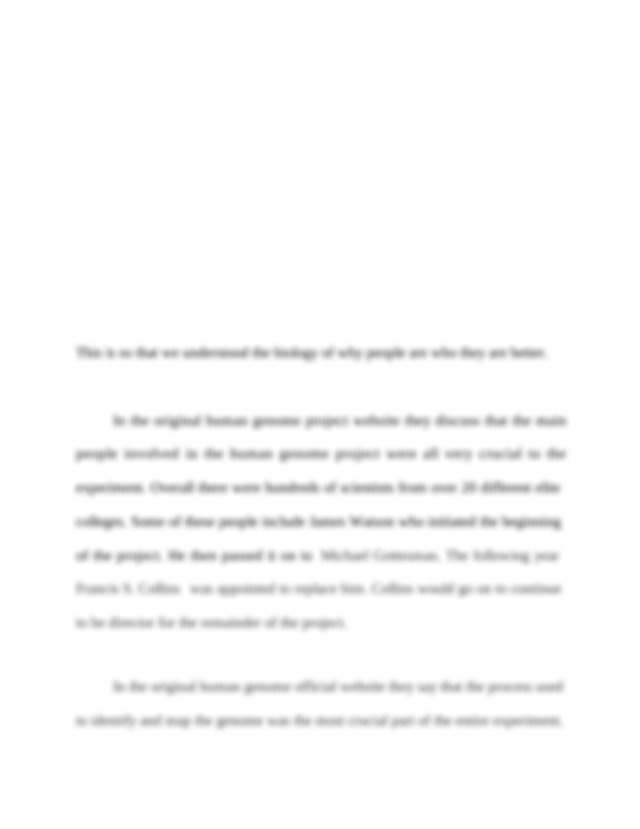 Retail research papers