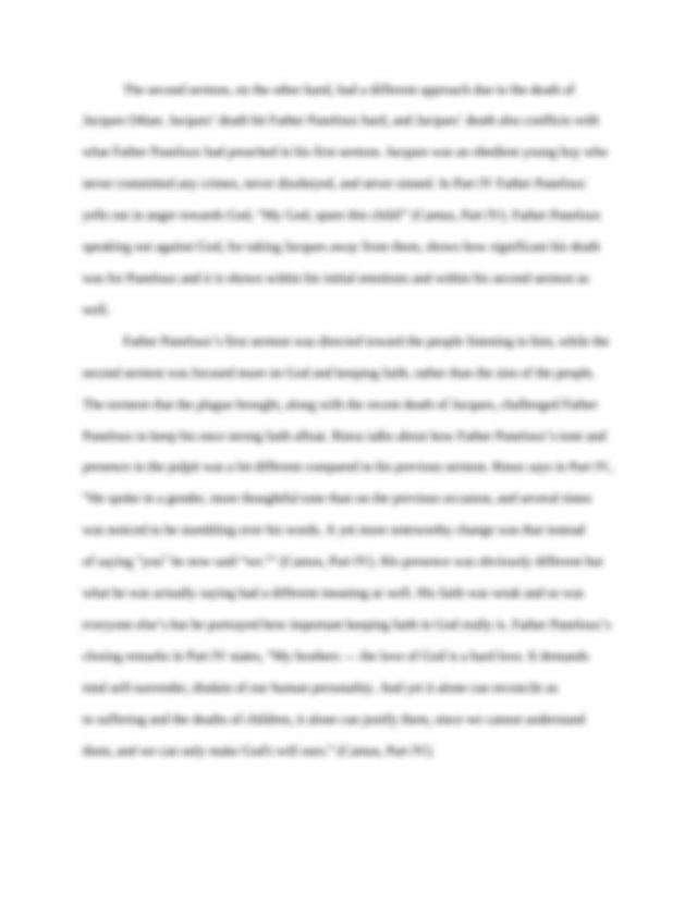 Contract law essay questions