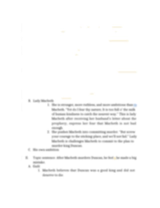Thesis research proposal project management