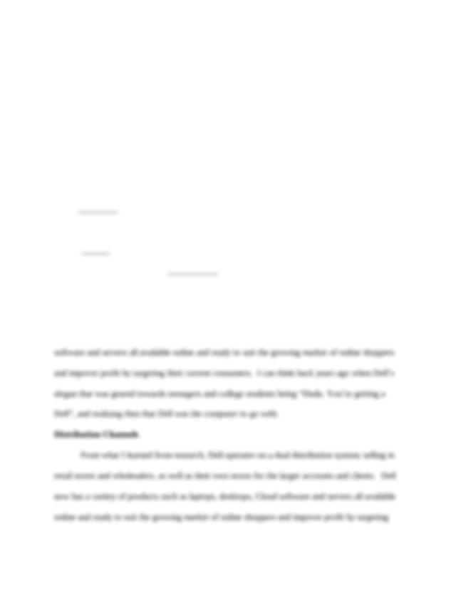 Outline edit   Tumblr