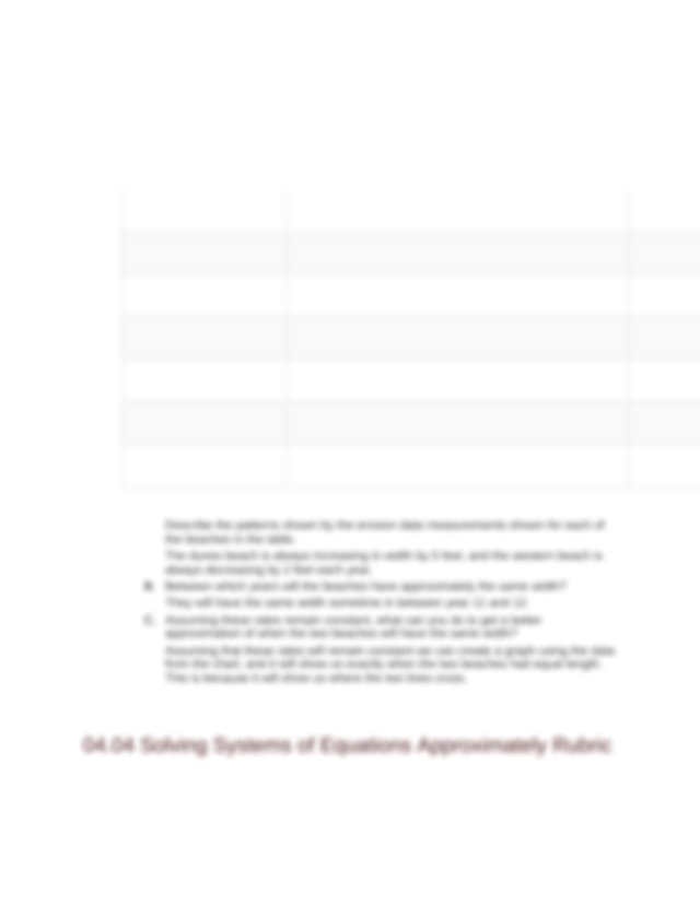 4.04.docx - 04.04 Assessment Instructions 1 Complete The