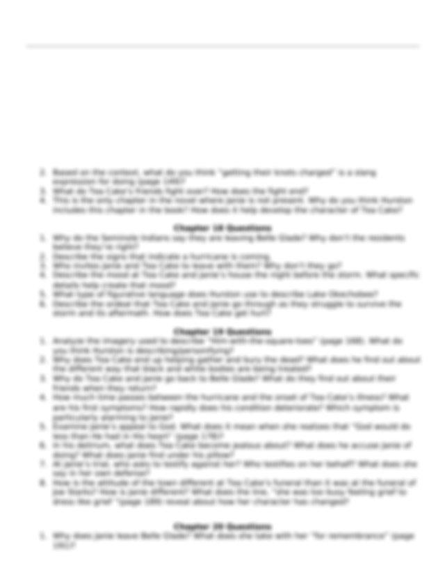Descriptive essay on love