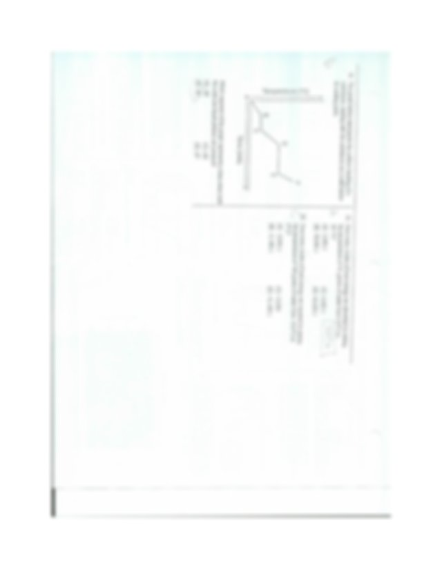 thermochemistry.worksheet - a 15 Ema Eamon 2.9.5 o Ema ...