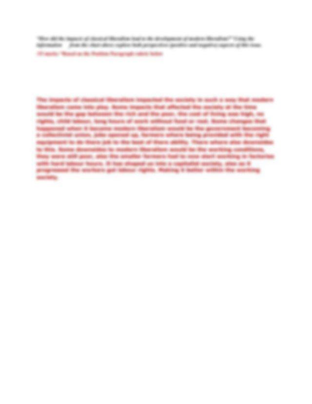 Excellent college transfer essays