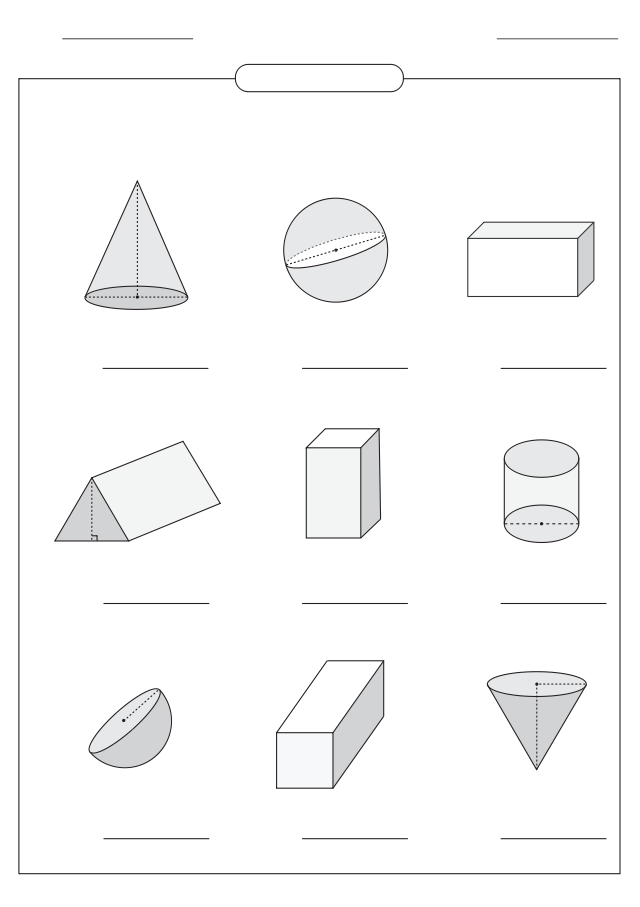 Volume_Prisms_Pyramids_Cylinders_Cones_Spheres_Extra ...