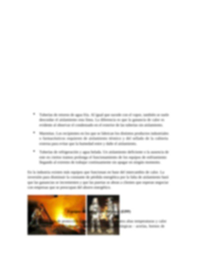 Los neum/áticos interiores de Facibom 90//65-6.5 son adecuados para patinete de 11 pulgadas para N/º 9 Ninebot para Dualtron Ultra