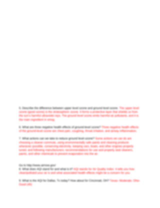 Air_Pollution_Webquest - Maya Darby Period 4 APES Webquest ...