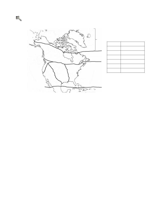 24 Biomes of North America-S_1-6-1.doc - Biomes of North ...